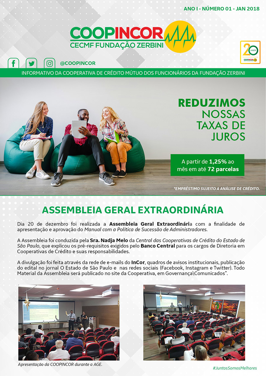 email mkt janeiro 2018 pag1