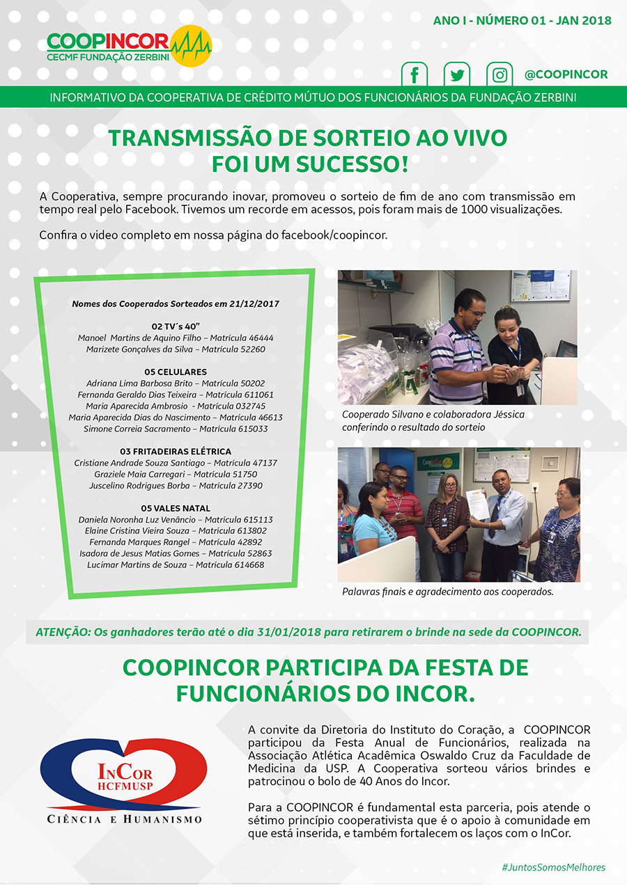 email mkt janeiro 2018 pag2